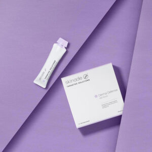 Skinade Targeted Solutions® Derma Defense A+D Boost