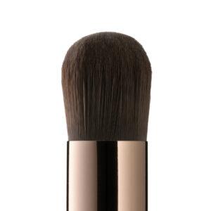 Delilah Foundation Kabuki Brush