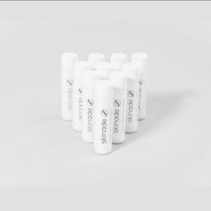 Skinade Collagen Drink 30 Day Supply
