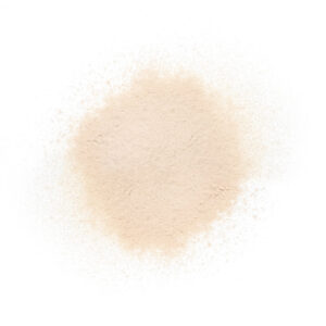 DELILAH PURE TOUCH MICRO-FINE LOOSE POWDER- TRANSLUCENT