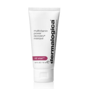 Age Smart® MV Power Recovery® Masque