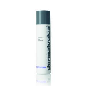 ultracalming™ Redness Relief Essence