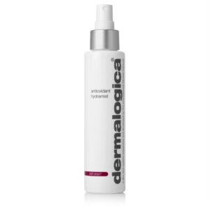 Age Smart® Antioxidant Hydramist®