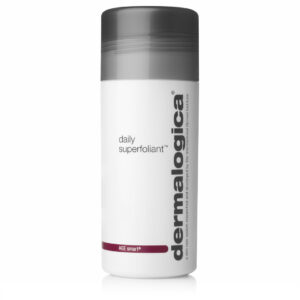 Age Smart® Daily Superfoliant™®