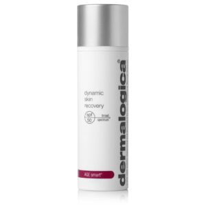 Age Smart® Dynamic Skin Recovery