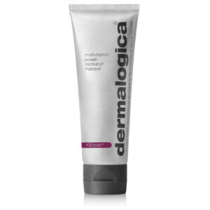 Age Smart®  Multivitamin Power Recovery® Masque