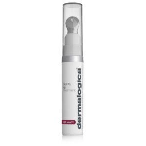 Age Smart® Nightly Lip Treatment®