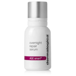 Age Smart® Overnight Repair Serum®