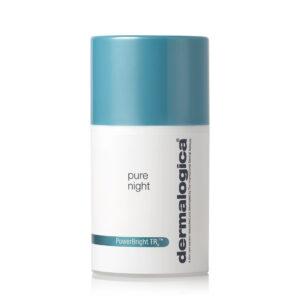 Powerbright TRx™ Pure Night™