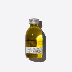 DAVINES  AUTHENTIC FORMULAS Nourishing Oil