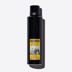 DAVINES PASTA & LOVE Softening shaving gel